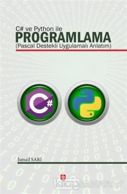 C# ve Python ile Programlama
