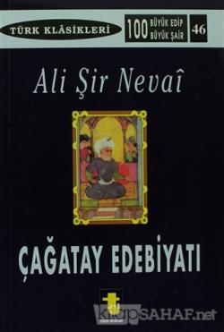 Çağatay Edebiyatı ve Ali Şir Nevai