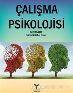 Çalışma Psikolojisi