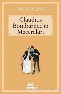 Caludius Bombarnac'ın Maceraları