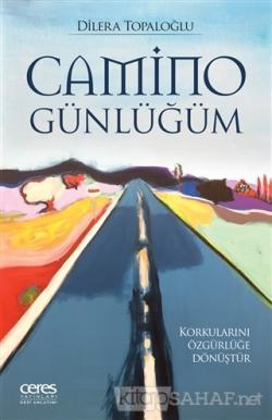 Camino Günlüğüm