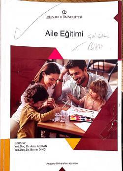 AÖF aile eğitimi