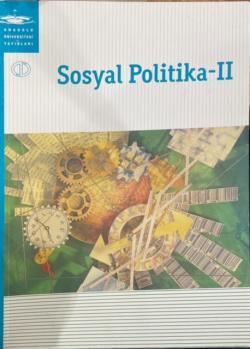 SOSYAL POLİTİKA 2