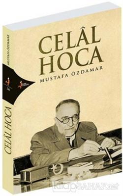 Celal Hoca