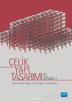 Çelik Yapı Tasarımı El Kitabı 1