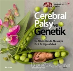 Cerebral Palsy ve Genetik