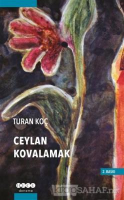 Ceylan Kovalamak