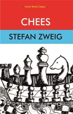 Chees