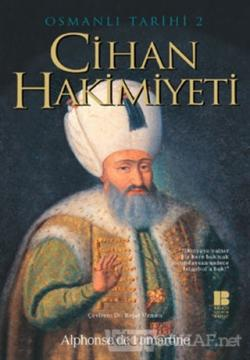 Cihan Hakimiyeti
