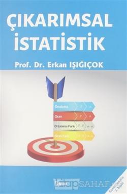 Çıkarımsal İstatistik