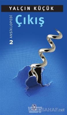 Çıkış - Ansiklopedi 2