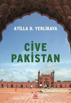 Cive Pakistan