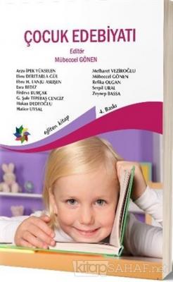 Çocuk Edebiyatı (Ciltli)