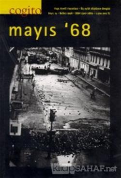 Cogito Sayı: 14 Mayıs 68