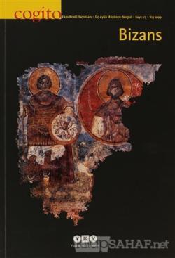 Cogito Sayı: 17 Bizans