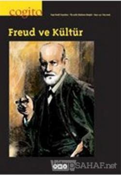 Cogito Sayı: 49  Freud ve Kültür