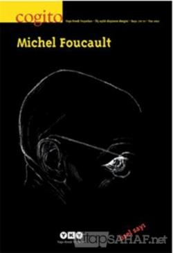 Cogito Sayı: 70 - 71 Michel Foucault