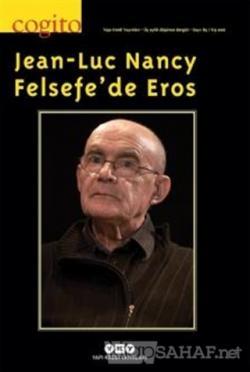 Cogito Sayı: 85 Felsefe'de Eros