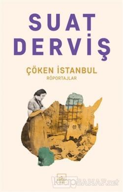 Çöken İstanbul