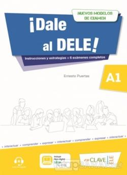 Dale Al Dele!