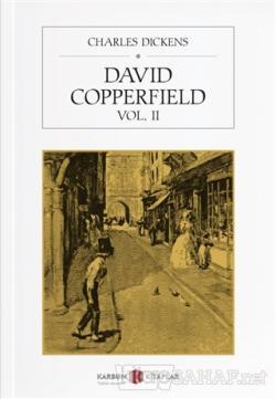 David Copperfield Vol 2