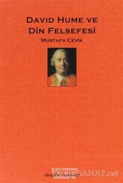 David Hume ve Din Felsefesi
