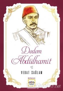 Dedem Abdülhamit