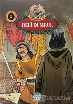 Deli Dumrul - Samed Behrengi Hikayeleri 2