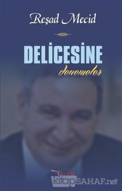 Delicesine