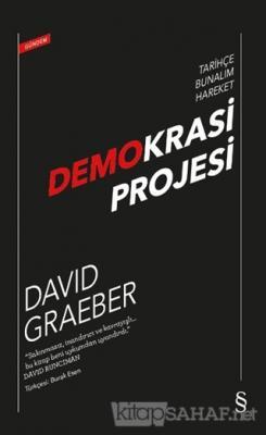 Demokrasi Projesi