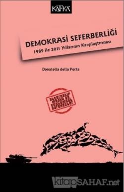 Demokrasi Seferberliği