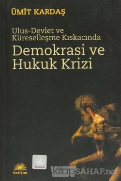 Demokrasi ve Hukuk Krizi