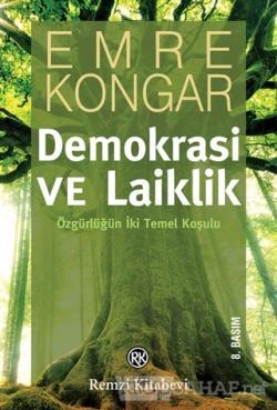 Demokrasi ve Laiklik