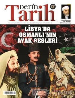 Derin Tarih Dergisi Sayı: 95 Şubat 2020