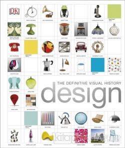 Design (Ciltli)