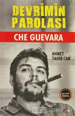 Devrimin Parolası - Che Guevara