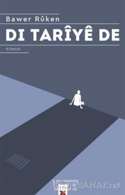 Di Tariye De