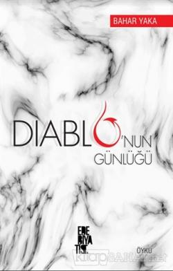 Diablo'nun Günlüğü