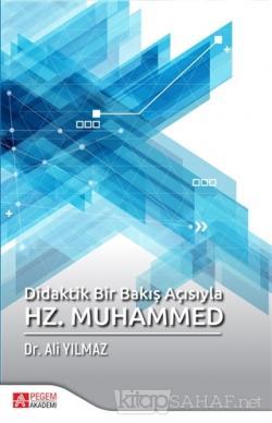 Didaktik Bir Bakış Açısıyla Hz. Muhammed