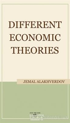 Different Economic Theories