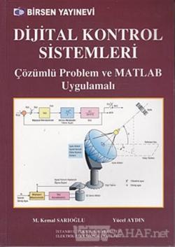 Dijital Kontrol Sistemleri