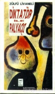 Diktatör ile Palyaço 1. baskı