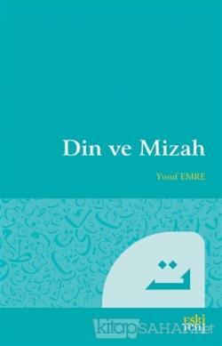 Din ve Mizah