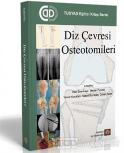Diz Çevresi Osteotomileri