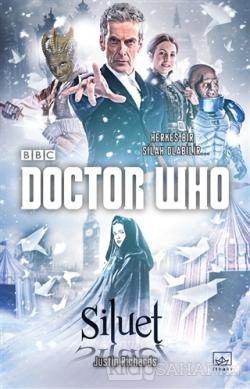 Doctor Who : Siluet