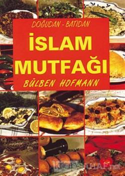 İslam Mutfağı
