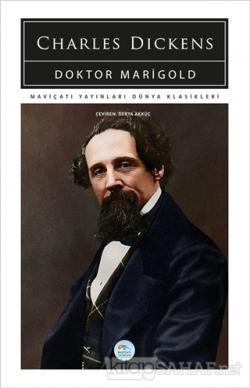 Doktor Marigold
