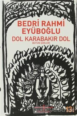 Dol Karabakır Dol Bütün Şiirleri