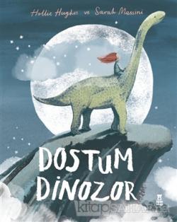 Dostum Dinozor