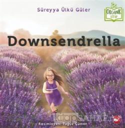 Downsendrella (Ciltli)